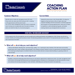 lms-sales-training-applied-concepts